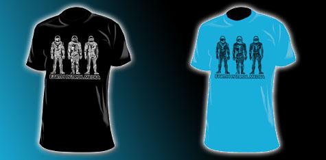 EPM T-Shirts