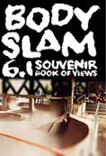 Body Slam 6.1 - Click on Cover